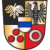 Wappen-Henfenfeld-glanz_80